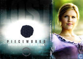 Maggie Grace as Shannon Rutherford