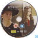 DVD / Video / Blu-ray - DVD - Six Feet Under
