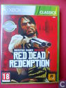 Red Dead Redemption (Classics)