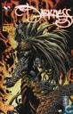 Comic Books - Darkness, The - The Darkness 14