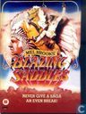 DVD / Video / Blu-ray - DVD - Blazing Saddles