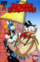 Uncle Scrooge 409