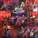 Alice Cooper's Halloween Night Of Fear 2011