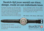 A000002 - Swatch