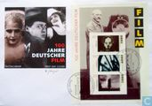German Film 1895-1995