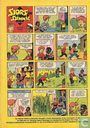 Comics - Alona Wildebras - 1965 nummer  38