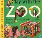 Play with the Zoo