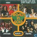 Profiles in Gold - Album 1