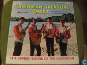 Caribbean Treasure Chest