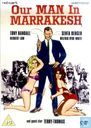 DVD / Video / Blu-ray - DVD - Our Man in Marrakesh