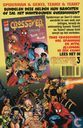 Comic Books - Crossover - Duivels plan 2