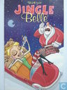Paul Dini's Jingle Belle