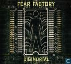 Digimortal (Special Edition)
