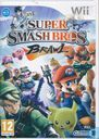 Super Smash Bros. Brawl