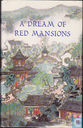 A Dream of Red Mansions - Volume I
