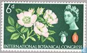 Botanical Congress