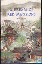 A Dream of Red Mansions - Volume II