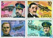 Aviation Pioneers