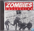 The Zombies collection