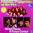 Famous Popgroups of the '60s