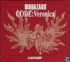 BioHazard: Code Veronica (Limited Edition)