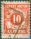 Forfaits express Albert Meyer