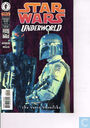 Star Wars: Underworld 2