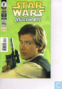 Star Wars: Underworld 3