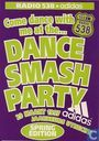 "A000502 - Radio 538 ""Dance Smash Party"""