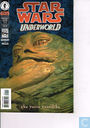 Star Wars: Underworld 1