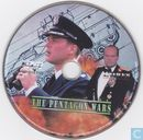 DVD / Video / Blu-ray - DVD - The Pentagon Wars