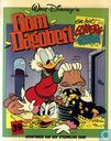 Strips - Donald Duck - Oom Dagobert en het gulheidsserum