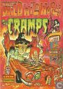 The wild wild world of The Cramps