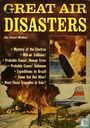 Great Air Disasters