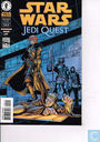 Star Wars: Jedi Quest 2