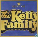 Best Of The Kelly Family