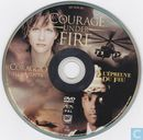 DVD / Video / Blu-ray - DVD - Courage Under Fire