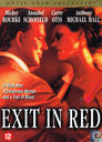 DVD / Vidéo / Blu-ray - DVD - Exit in Red