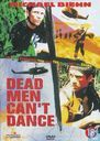DVD / Video / Blu-ray - DVD - Dead Men Can't Dance
