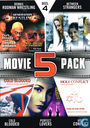 Movie 5 Pack 4