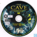 DVD / Video / Blu-ray - DVD - The Cave