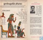 Books - Miscellaneous - Gevleugelde Pharao