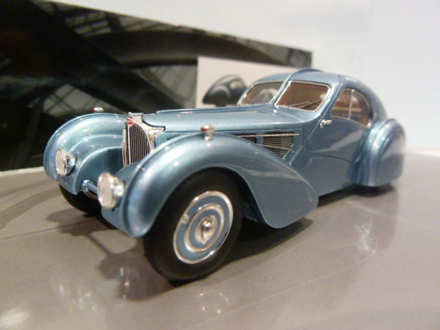 Bugatti Sc on bugatti z type, bugatti prototypes, bugatti finale, bugatti type 57, bugatti eb110, bugatti type 55, mercedes-benz ssk, lamborghini lm002, porsche 911 gt3, mercedes-benz 300sl, bugatti type 101, bugatti speed, bugatti tires, bugatti royale, bugatti type 35, bugatti hennessey, bugatti type 46, cadillac v-16, bugatti fire, bugatti 4 door, bugatti tumblr, bugatti type 252, bugatti atlantic, bugatti sport, bugatti accident, bugatti type 10, bugatti eb118, bugatti hd, bugatti type 18, bugatti 16c galibier concept, ettore bugatti, bugatti veyron, bugatti type 53,