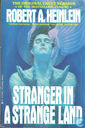 Books - Miscellaneous - Stranger in a Strange Land