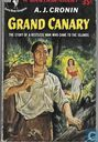 Grand Canary