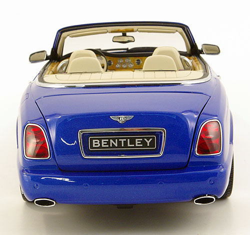 104 Best Bentley Azure Images On Pinterest: Bentley Azure, 2006