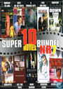 Super 10 Movies Bundel 7