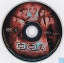 DVD / Video / Blu-ray - DVD - DOA / Dead Or Alive