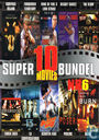 Super 10 Movies Bundel 6
