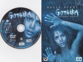 DVD / Video / Blu-ray - DVD - Gothika